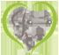 mpp-logo-tiny